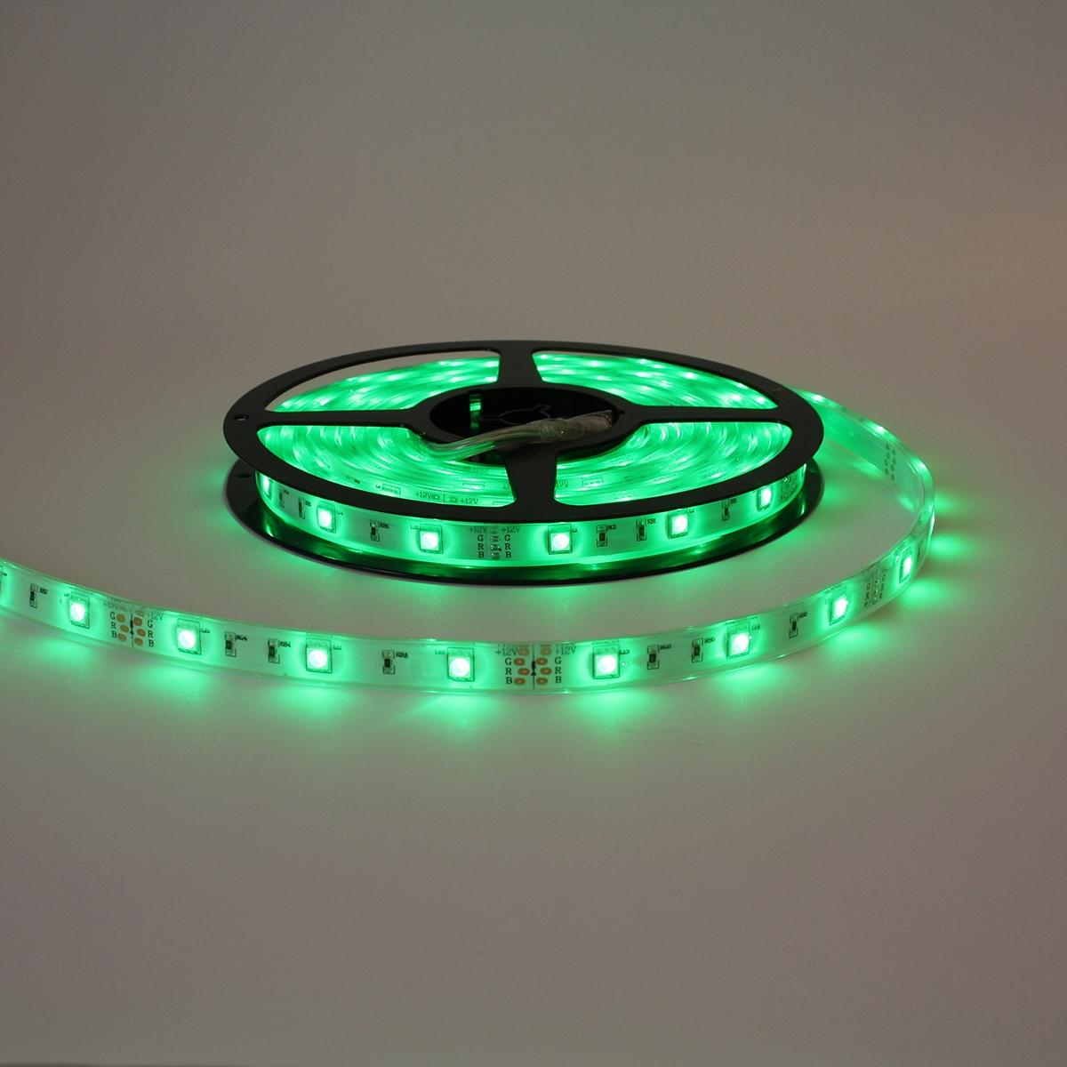 LED FLEX BÅND RGB